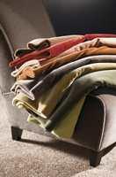 Myke tekstiler
