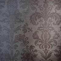 Også ornamentalt mønster finner vi igjen i fliser.
