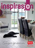 <br/><a href='https://www.ifi.no//fasit-inspirasjon-2002-2009'>Klikk her for å åpne artikkelen: Fasit Inspirasjon 2002 - 2009</a>