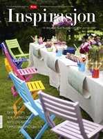 <br/><a href='https://www.ifi.no//varens-inspirasjon-er-i-butikkene'>Klikk her for å åpne artikkelen: Vårens Inspirasjon er i butikkene</a>