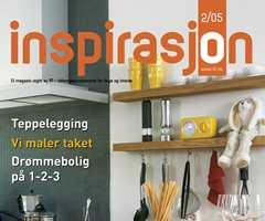 <br/><a href='https://www.ifi.no//gratis-interiormagasin-til-inspirasjon'>Klikk her for å åpne artikkelen: Gratis interiørmagasin til Inspirasjon!</a><br/>Foto: Linda Bråthen