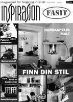 <br/><a href='https://www.ifi.no//fasit-inspirasjon-2002-2003'>Klikk her for å åpne artikkelen: Fasit Inspirasjon 2002/2003</a>