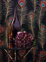 Eleganse fra Sanderson med designet Themis fra den nye kolleksjonen