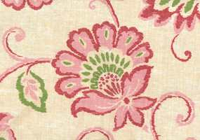 Tekstil fra Thibaut/INTAG.