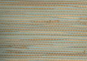 Tapetet Grasscloth Resource 2, St. Martin, fra Thibaut/INTAG.