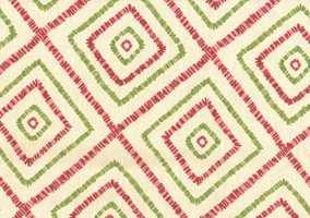 Tekstilet Kozar fra Thibaut/INTAG.
