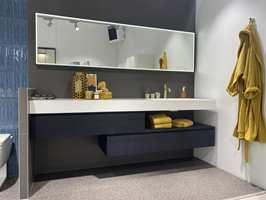 plassbygd møbel