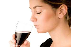 En god malepensel er som en god vin.