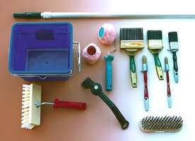 Her ser du verktøyet.