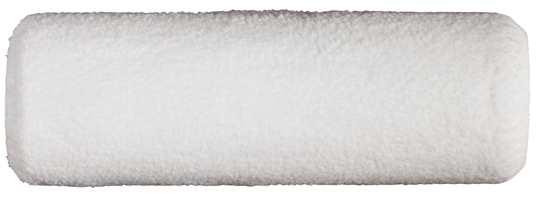 Ultimate rull for ekstra glatte underlag, slik som dører, skap, møbler, lister.