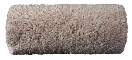 Ultimate rull for grove underlag slik som mur og kledning.