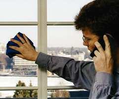 <br/><a href='https://www.ifi.no//mikrofiber-for-glass'>Klikk her for å åpne artikkelen: Mikrofiber for glass</a>