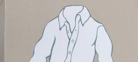 <br/><a href='https://www.ifi.no//hvit-skjorte-til-17-mai'>Klikk her for å åpne artikkelen: Hvit skjorte til 17. mai</a>