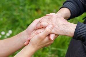 For personer med demensrelaterte sykdommer er gulvets utseende og utforming viktig for mestring og livskvalitet.
