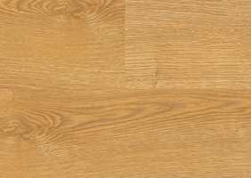 Også mer klassiske design finnes med: Classic Oak Natural, heter denne.