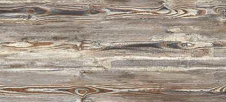 Vintagefølelsen er til å ta på! Vintage Taiga Pine, heter denne.