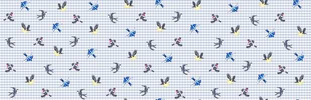 Bird Check