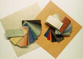 <br/><a href='https://www.ifi.no//linoleum-et-naturprodukt'>Klikk her for å åpne artikkelen: Linoleum - et naturprodukt</a>