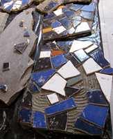 <br/><a href='https://www.ifi.no//litt-gaudi-til-terrassen'>Klikk her for å åpne artikkelen: Litt Gaudí til terrassen</a>