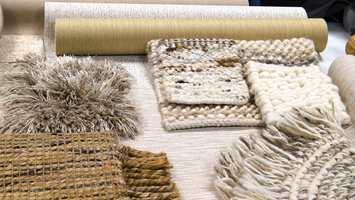 taktile tekstiler