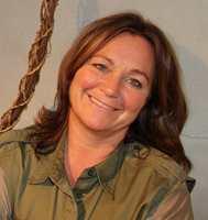 Marianne Stensrud