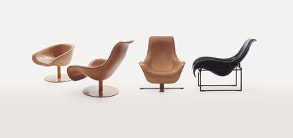 <br/><a href='https://www.ifi.no//prestisjefulle-designmobler-fra-italia'>Klikk her for å åpne artikkelen: Prestisjefulle designmøbler fra Italia</a>