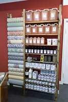 <b>TRADISJON:</b>Linoljemaling er den mest tradisjonelle av de ulike behandlingene for trefasader. Malingen gir god vedheft mot underlaget og langvarig beskyttelse av treverket.