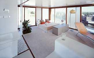 <br/><a href='https://www.ifi.no//futuristisk-hjem-for-urbane-nomader'>Klikk her for å åpne artikkelen: Futuristisk hjem - for urbane nomader</a><br/>Foto: Steffen JŠnicke