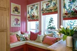 Gamle gardiner blir som nye – og nærmest ugjenkjennelige!