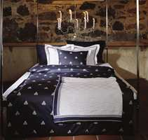 Nytt sengetøy til jul?