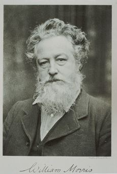 Morris1_WilliamMorris
