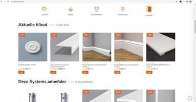 nettbutikk skjermdump 3