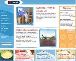 <br/><a href='https://www.ifi.no//nordsj-med-nye-nettsider'>Klikk her for å åpne artikkelen: Nordsjö med nye nettsider</a>