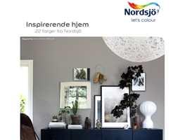 <br/><a href='https://www.ifi.no//inspirerende-interior'>Klikk her for å åpne artikkelen: Inspirerende interiør</a>