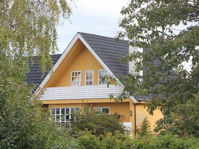 5e83d4ee Fargesetting av hus utvendig - ifi.no