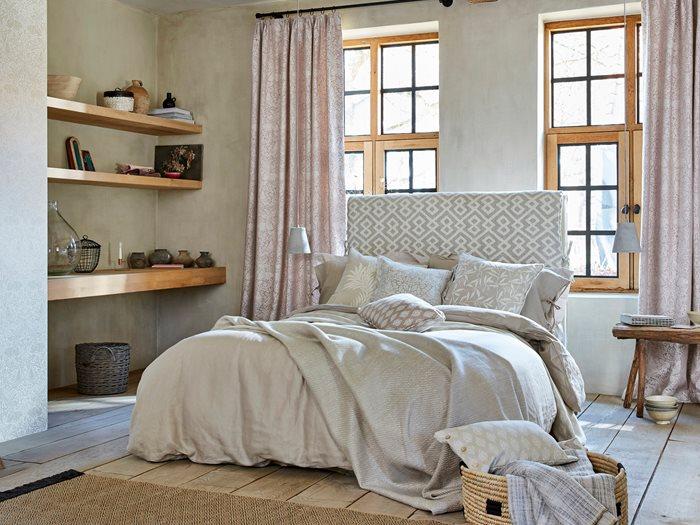 78f40ff1 En rask vei til ny sengegavl