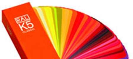 <br/><a href='https://www.ifi.no//utvidet-fargevifte'>Klikk her for å åpne artikkelen: Utvidet fargevifte</a>
