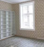 - Kan man legge et nytt gulv ovenpå et gammelt gulvbelegg?