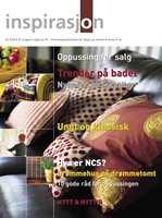 <br/><a href='https://www.ifi.no//gratis-interiormagasin-inspirasjon'>Klikk her for å åpne artikkelen: Gratis interiørmagasin - Inspirasjon!</a>