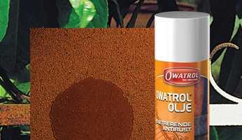 <br/><a href='https://www.ifi.no//owatrol-olje-pa-sprayboks'>Klikk her for å åpne artikkelen: Owatrol olje på sprayboks</a>