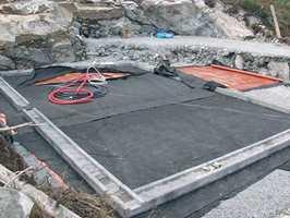 <br/><a href='https://www.ifi.no//radonfare-i-norske-hjem'>Klikk her for å åpne artikkelen: Radonfare i norske hjem</a>