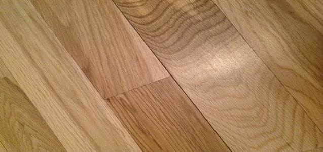 gulvvarme laminat stunning verlegen with gulvvarme laminat awesome gulvvarme p altanen kan. Black Bedroom Furniture Sets. Home Design Ideas