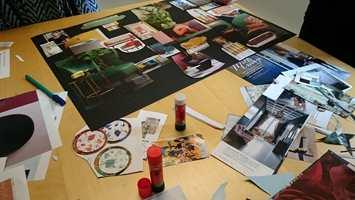 <b>PLANLEGG:</b> Bruk tid på å finne ut hva du egentlig liker og lek med løsninger. (Foto: ifi.no)