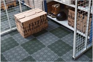 store fliser stiller store krav. Black Bedroom Furniture Sets. Home Design Ideas