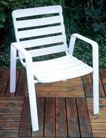 <br/><a href='https://www.ifi.no//gi-plaststolen-nytt-liv'>Klikk her for å åpne artikkelen: Gi plaststolen nytt liv</a>