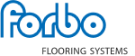 Forbo Flooring AS