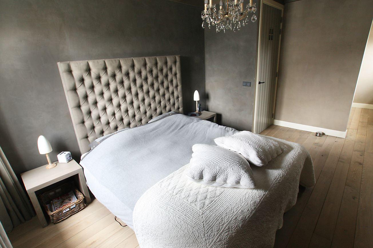 Borte bra hjemme best for Inrichting slaapkamer landelijke stijl