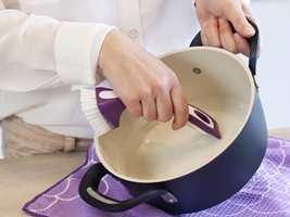 <br/><a href='https://www.ifi.no//julestemning-ved-oppvasken'>Klikk her for å åpne artikkelen: Julestemning ved oppvasken</a><br/>Foto: Ole Musken