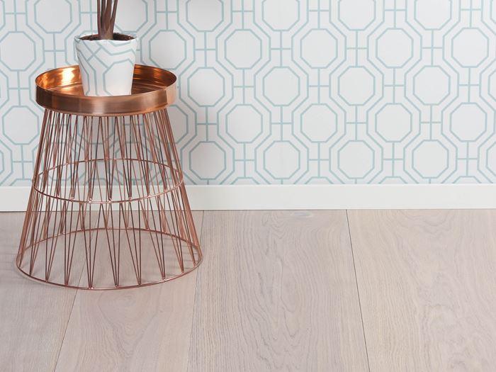 ylvas gulvskole parkett eller laminat laminatgulv. Black Bedroom Furniture Sets. Home Design Ideas