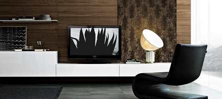 <br/><a href='https://www.ifi.no//spennende-interior-med-designplater'>Klikk her for å åpne artikkelen: Spennende interiør med designplater</a><br/>Foto: Federico Cedrone